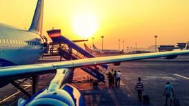 Aeroméxico acude a ley de bancarrota en EEUU ante el declive de viajes por la pandemia