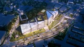 'Hub' de innovación sería el primer proyecto en operar dentro de Ciudad Tec en San José