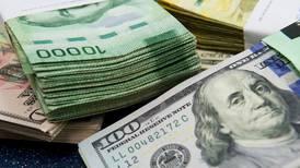 Desyfin ofrece créditos para pymes desde $20.000