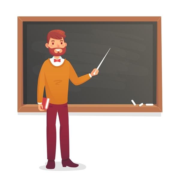 Cómo conseguir un empleo en el área de la docencia