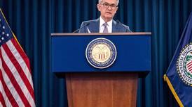 Reserva Federal anuncia nuevas reglas para restringir inversiones bursátiles a sus jerarcas