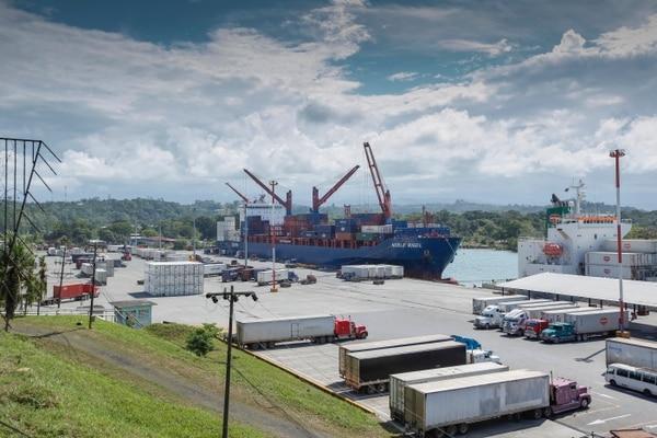 Las exportaciones sumaron $726 millones en enero del 2016, con un decrecimento del 0,6% respecto al año pasado. Aun así, es la variación negativa más baja desde hace más de un año.
