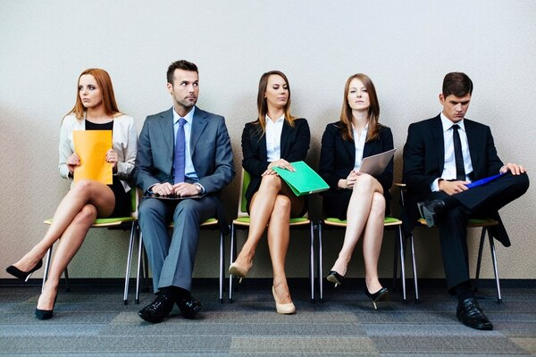 El rol estratégico que debe cumplir Recursos Humanos en su empresa
