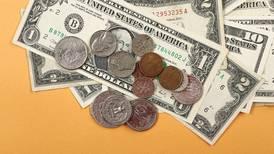 Tipo de cambio ha tenido menores sobresaltos en el 2021
