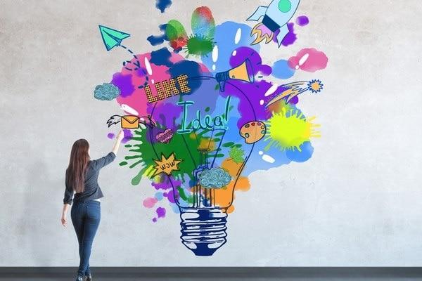 Pueden participar innovadores de Centroamérica (incluida Costa Rica), Suramérica, México, República Dominicana, Cuba y Puerto Rico. (Foto: Shutterstock/ Archivo GN).