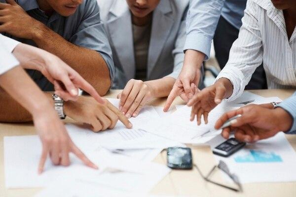 Conozca los pasos básicos para aprender a negociar