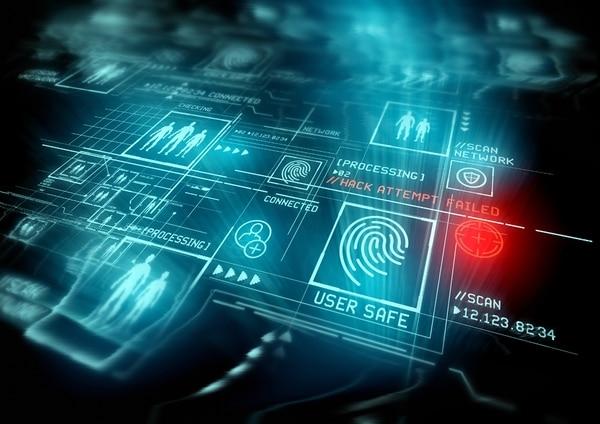 Cinco requisitos que debe cumplir si su empresa maneja bases de datos