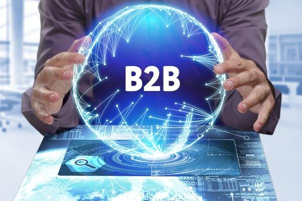 Los errores comunes al aplicar los precios en el B2B