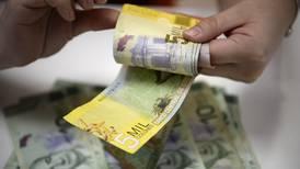 Sistema financiero se ajusta al apetito de ahorrantes por ubicar recursos en el corto plazo