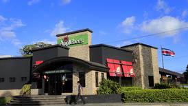 EF Explica: Cierre de Applebee's es un reflejo de problemas globales que enfrentan los restaurantes