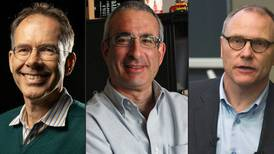 """Así son los """"experimentos naturales"""" que ganaron el premio Nobel de Economía 2021"""