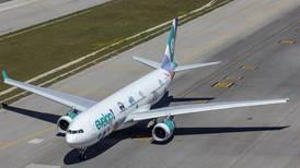 Costa Rica tendrá vuelo directo con Portugal a partir de abril