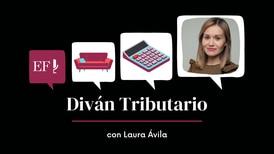 Diván Tributario: Voy a emprender, ¿qué debo tener en cuenta en cuestión de impuestos?