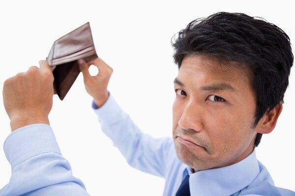 No sea confiado. Antes de otorgarle crédito a un cliente, hágale un análisis, verifique en el sitio del Registro Nacional si tiene bienes y acostúmbrese a emitir pagarés y letras de cambio para garantizar los pagos.