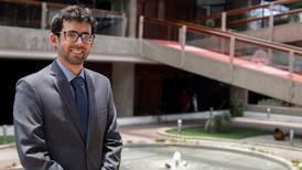 Teodoro Willink, Micitt: 'Costa Rica se encuentra a la vanguardia digital en la región'