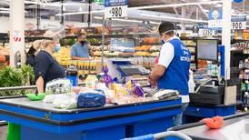 Cadenas 'retail' renuevan tiendas en línea para aprovechar crecimiento del comercio electrónico