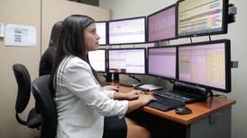 ¿Es posible que las cooperativas entren al mercado de valores? Con gestión prudente de riesgos y regulación específica