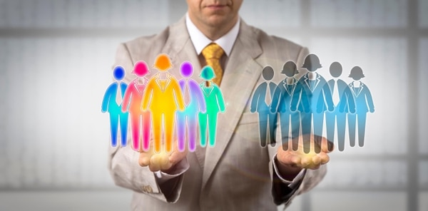 Dos estudios internacionales, uno de Adecco Group Institute, y otro de Grant Thornton, perfilan los principales rasgos de los líderes corporativos del futuro.