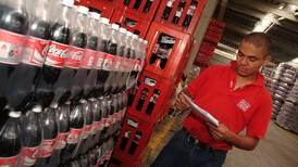 Coca Cola Femsa reorganiza estructura regional y reduce labores en Costa Rica