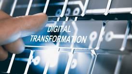 Por qué la tecnología debe ser parte de su estrategia de negocios, de sus preocupaciones cotidianas y de su rutina diaria