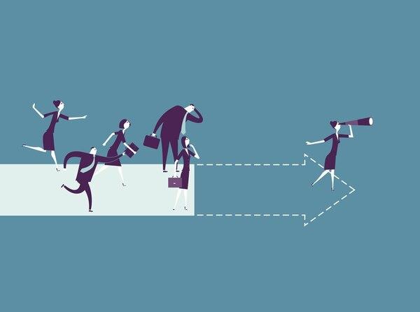 Gerentes deben prepararse para el impacto de la automatización en su gestión