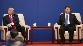 El creciente pulso entre Estados Unidos y China salpica a Costa Rica