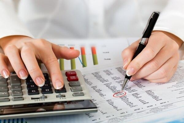Los incumplimientos pueden generar sanciones. La responsabilidad es del contribuyente, no del contador ni de su proveedor de sistemas de facturación o de declaraciones. (Foto archivo GN)