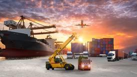 Pese al tratado  comercial de México, Estados Unidos y Canadá países mantienen discusiones sobre el acuerdo