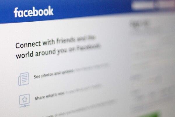 Desde el jueves 18 de febrero, Facebook restringió a los usuarios en Australia las posibilidades de compartir contenidos. (Fotografía: AFP)