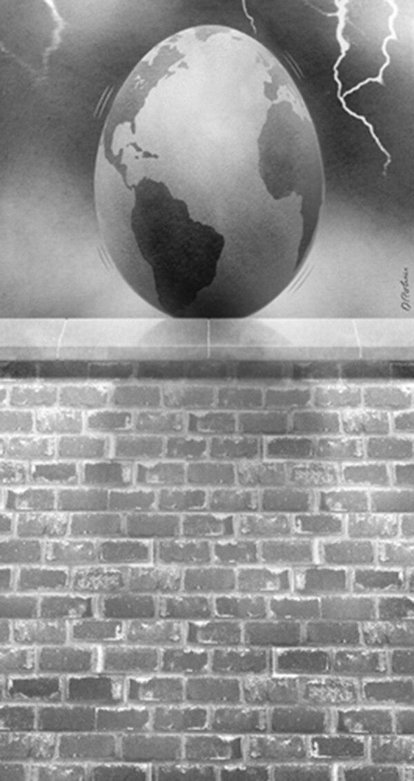 El lío de los mercados emergentes