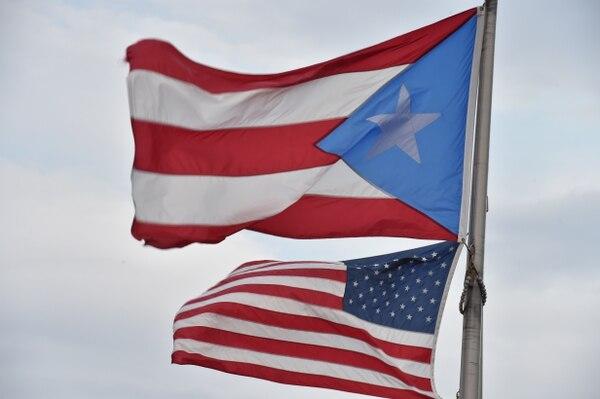 El Tesoro de los Estados Unidos propuso al Congreso un plan para respaldar una reestructuración de la deuda de Puerto Rico.