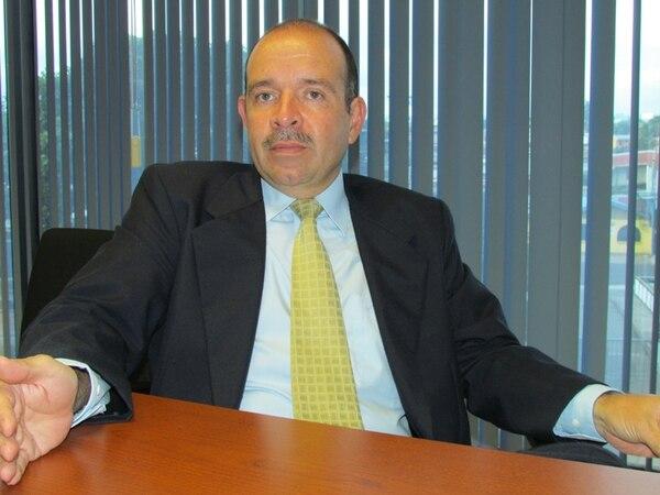 Propuesta para crear un mercado OTC aún genera dudas - 3