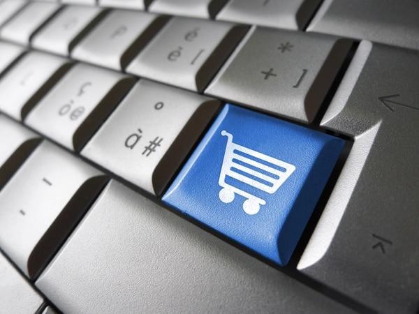 Los consumidores de Costa Rica ya perdieron el miedo para realizar transacciones en línea y las empresas locales también ofrecen más alternativas de venta en línea en redes sociales y en sitios en Internet.