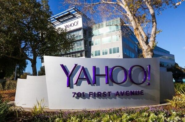 Pese a haber definido como prioridades los aparatos móviles, video, redes sociales y publicidad, Marissa Mayer no logró revertir la caída de Yahoo.