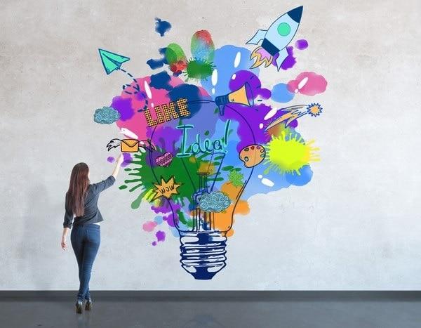 ¿Cuáles son sus habilidades que le pueden llevar a crear un emprendimiento? Analícelas. (Foto: Archivo GN).