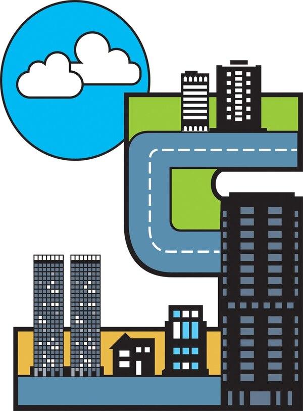 10 cambios que marcarán a los bienes raíces