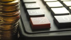 Hacienda fiscaliza 46 casos en los que se estiman ¢600 millones de evasión de impuestos