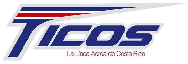 Ticos Air sería la única aerolínea costarricense en operación, si logra concluir el trámite ante Aviación Civil.