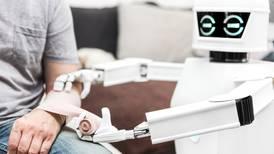 Tres mitos acerca del aprendizaje automatizado en los servicios de salud