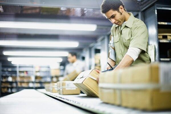 Para registrarse como exportador ante Procomer, el trámite se puede hacer como persona física o como persona jurídica. La gestión la puede efectuar presencialmente o digitalmente.