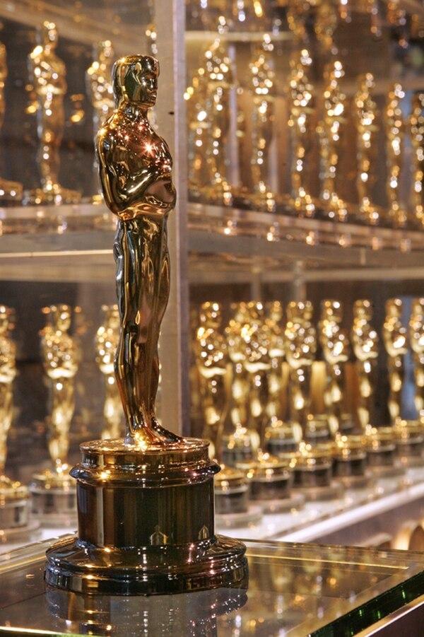 Los Óscar se enfrentan a duros críticos