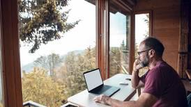 Qué debe hacer para dar seguridad informática a los nómadas digitales y proteger su negocio