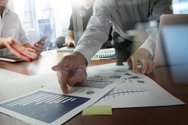 Recurra a asesoría legal capacitada y capacitese usted. (Imagen archivo GN)