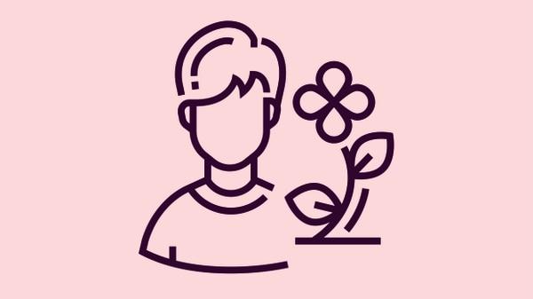 La empresa de jardinería debe de inscribirse ante el Ministerio de Hacienda –en el portal de la Administración Tributaria Virtual (ATV)– a partir del 1.° de julio. En caso de que esté inscrita para el pago del impuesto sobre la renta, el sistema automáticamente la convertirá en contribuyente del IVA.