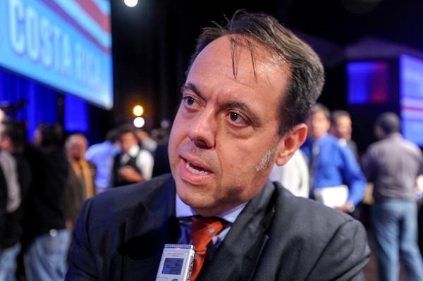 Costa Rica renovó el interés de Intel