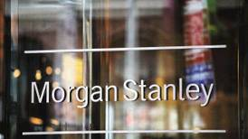 Morgan Stanley comprará la corredora E*Trade, es uno de los mayores acuerdos de Wall Street desde la crisis