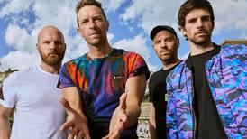 Eticket advierte que dificultad en venta de entradas para Coldplay se debe a magnitud del evento