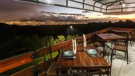 El Castillo Country Club invertirá $5 millones con su plan maestro de inversiones para 2019 - 2024