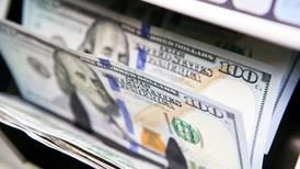 Reportes de operaciones sospechosas de lavado de dinero superan los $241 millones en el 2021