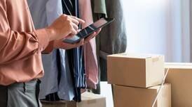 Pequeños comercios dan el salto del bazar a la web: ¿que necesitan para tener éxito?